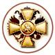 1812.hrest.info