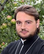 Архиепископ Переяслав-хмельницкий Александр (Драбинко)