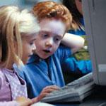 Культура поведения за компьютером