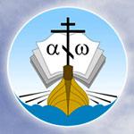 Опубликован годовой отчет о деятельности Миссионерского отдела и Отдела религиозного образования и катехизации при Священном Синоде УПЦ