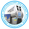 Украинский христианский хост-сервер