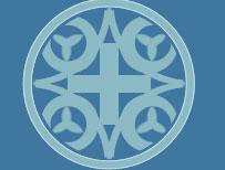Начал работу официальный сайт Синодального информационного отдела Московского Патриархата