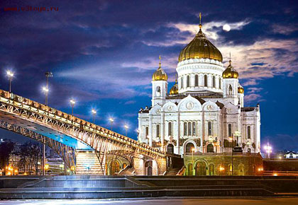 Послание Освященного Архиерейского Собора клиру, монашествующим и мирянам Русской Православной Церкви