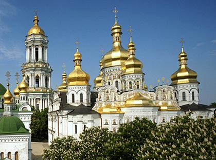 Обращение Священного Синода УПЦ в связи с последними событиями в Украине