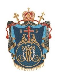 Пасхальное послание Предстоятеля Украинской Православной Церкви Блаженнейшего Митрополита Киевского и всея Украины Онуфрия