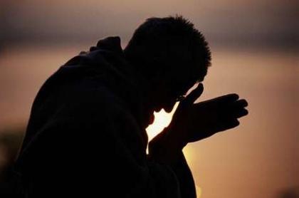 ОБСЕ не удалось принять декларацию о защите прав христиан