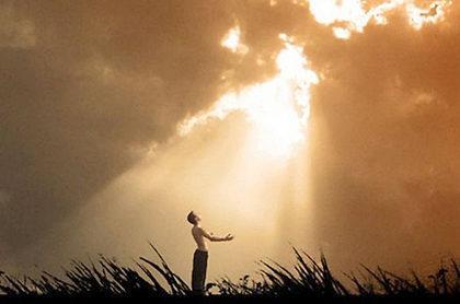 Промысел Божий – предопределение или сотворчество?