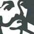 «Лица». Тематическое приложение к изданию «Настоящая Украина»