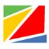 Incubator. Сервис поддержки тематических интернет-проектов